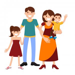 happy-family-2545719_960_720